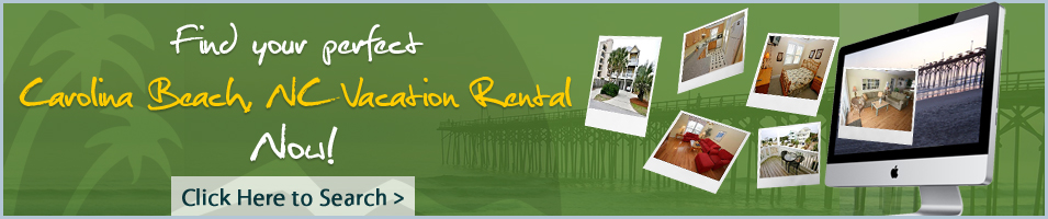 vacation rental auction lists
