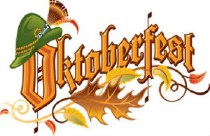 fall events in st. augustine oktoberfest