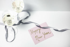 new-year-events-south