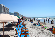 myrtle-beach-popular-attractions