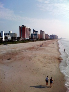 myrtle-beach-popular-attractions