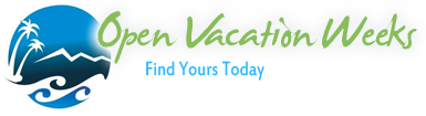 openvacationweeks.com